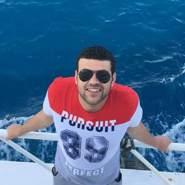 mohamedt1803's profile photo