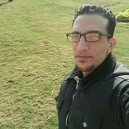 user_pzl299's profile photo