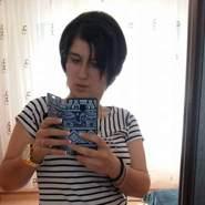 andras128's profile photo