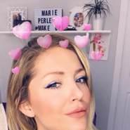 femmeserieuse05's profile photo
