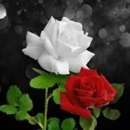 widwd_widad123456's profile photo
