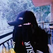 brihanahmet's profile photo