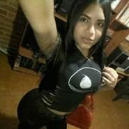 Kendallly23's profile photo
