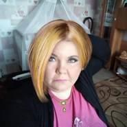 user_as62104's profile photo