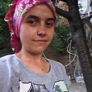 iremozkan_2gamil_54's profile photo
