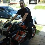 fernandol943's profile photo