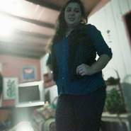 jillarycarrascomunoz's profile photo