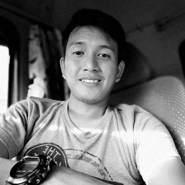 haslans8's profile photo