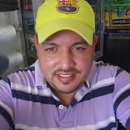 fernandol951's profile photo