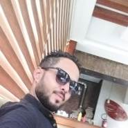 fawzih14's profile photo