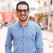 mohamedn1708's profile photo
