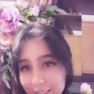 lebremaitena673's profile photo