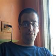 davidc2723's profile photo