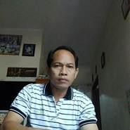yasirrusdi_yr's profile photo