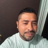 gonzalezg72's profile photo