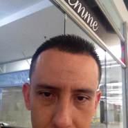 gabrielp1083's profile photo