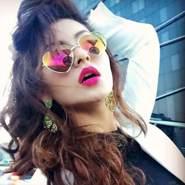 khanjayeda97's profile photo