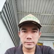 p_nong220127's profile photo