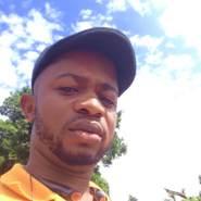 ekenet's profile photo