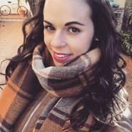 tracey110's profile photo
