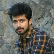 krish4all's profile photo