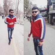 makr316's profile photo