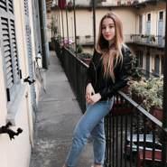 anastasianastea's profile photo