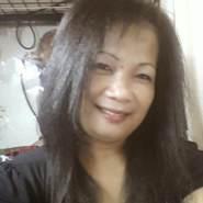 leonilad's profile photo
