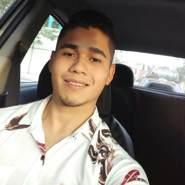 victori181's profile photo