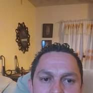 josej9678's profile photo