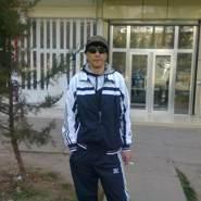 user_trdq71354's profile photo