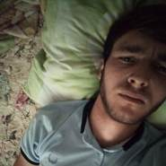 zaualmuaedovic's profile photo