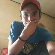putrat170's profile photo