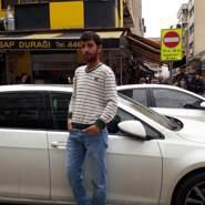 akyuzibrahim3311's profile photo