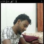 user_bc2159's profile photo