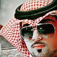 aliqtrali690's profile photo