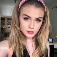 anna91513's profile photo
