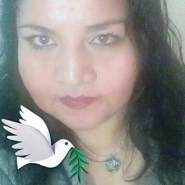 erikac230's profile photo