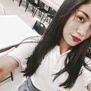 romii18's profile photo