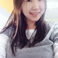 sheylak9's profile photo