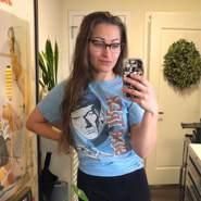 aprillynn822's profile photo