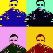 miguelz114's profile photo