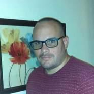 fabiano584's profile photo