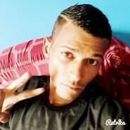 hudsonbertoldo's profile photo