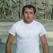ilasmagomedov83's profile photo