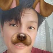 EdwA459's Waplog profile image