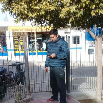 jose_rodrigo76_Catamarca_Single_Male