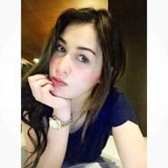 janecarl_'s profile photo