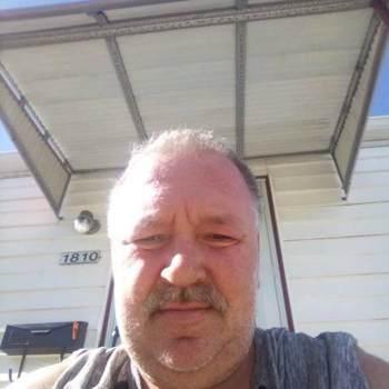 mikeg0679_Wisconsin_Single_Male
