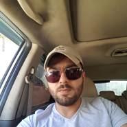 user_ac5413's profile photo